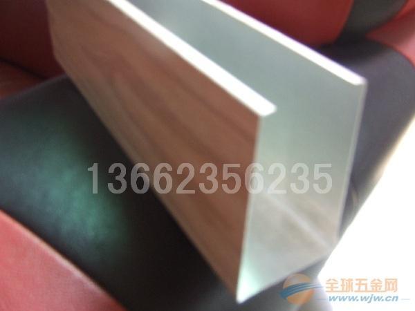 东莞哪里有铝方通专业设计