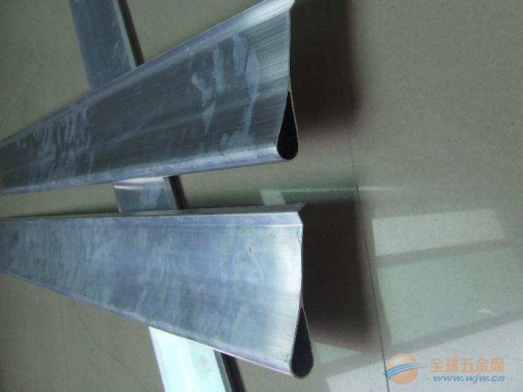 哪里的铝挂片吊顶厂家价格实惠