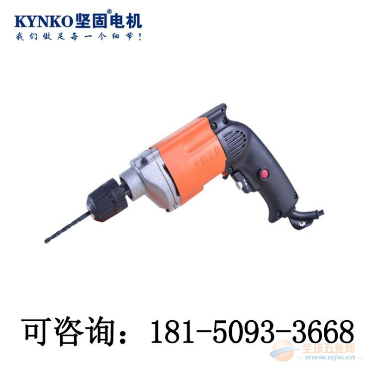 手电钻/无极变速/280W/J1Z-KD11-10/6099