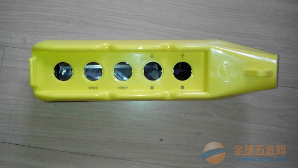 非标定制,非标按钮盒,手持操作盒,防水按钮盒,