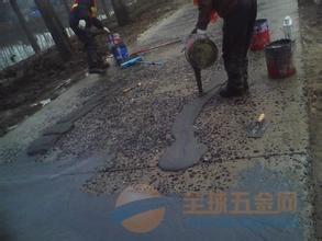 乌鲁木齐自流平水泥厂家供应