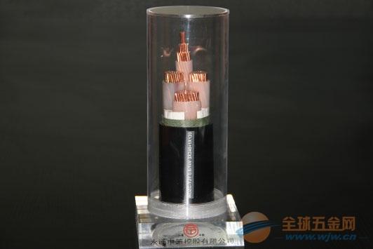 杭州电力电缆哪家好