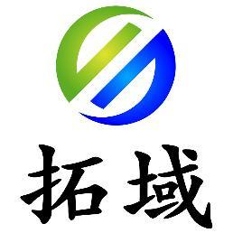 广州拓域塑料有限公司商标