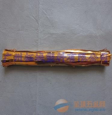 扎线 扎得最稳的扎线 扎铁扎线 金色扎线 银色扎线 扎线大全