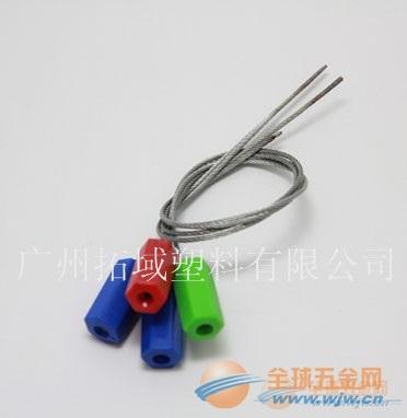 货柜钢丝封条TY-CJ200 货柜钢丝封条 货柜钢丝封条生产