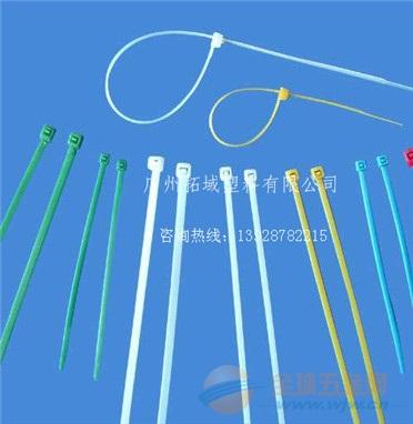钢丝封条 钢丝封条比塑料封条更能防盗 钢丝封条价格