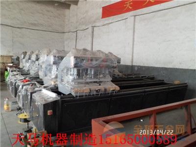 制作断桥铝设备价格(专业加工断桥铝)