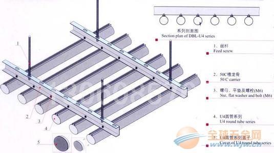 北京铝圆管生产厂家,铝圆管木纹价格