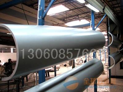 外墙氟碳铝单板安装工艺
