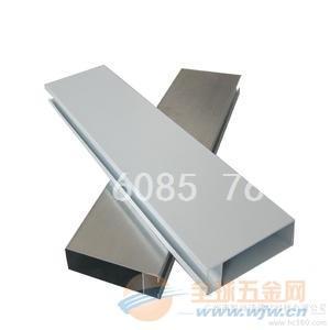 湛江U型铝方通长期供应商