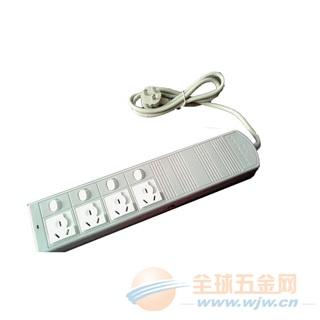 XM-512G移动电话切断器