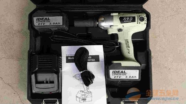 合肥電動扳手 合肥架子工鋰電扳手 合肥電動扳手代理