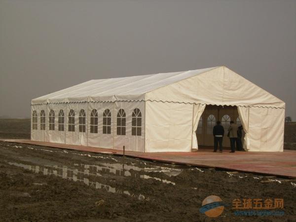 上海雨篷搭建公司/活动帐篷出租搭建