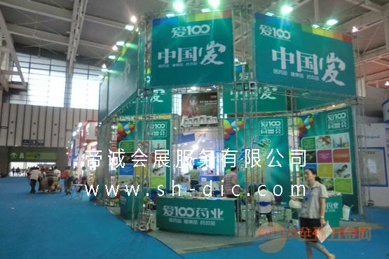 上海行架搭建工厂/舞台行架租赁公司