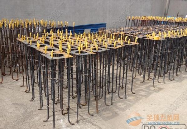 地脚螺栓优质厂家