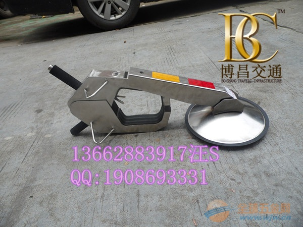 安徽不锈钢小车车轮锁厂家