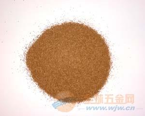棕刚玉,棕刚砂,黑刚玉,碳化硅,核桃砂