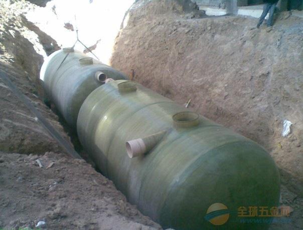 购方需提供进出水管位置与尺寸