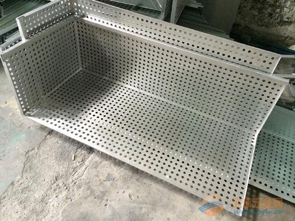 唐山启辰汽车4S店镀锌钢板