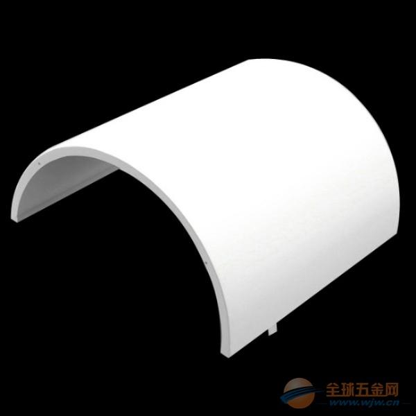 南京铝单板