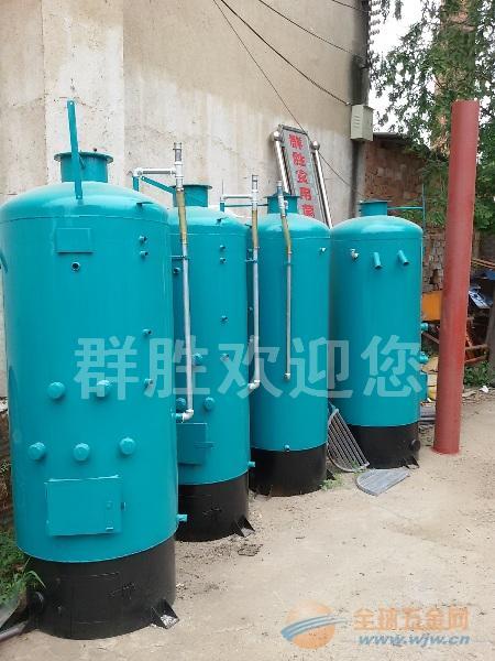 湖北随州食用菌专用灭菌锅炉厂家