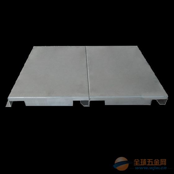 广东幕墙铝单板生产厂家定制弧形木纹铝单板