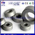 株洲硬质合金厂专业生产 钨钢模具 冷镦模具 扒皮模具