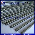 硬质合金实心、单孔、双孔棒材 钨钢圆棒