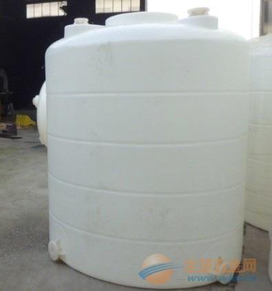 塑料化工罐、塑料桶厂家直销