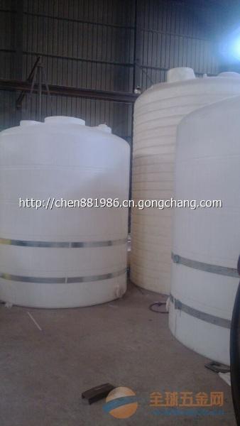北京PE化工储罐、塑料桶厂家