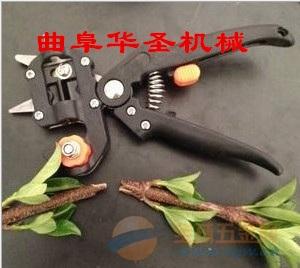 果树嫁接机