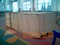 金山木箱托盘厂