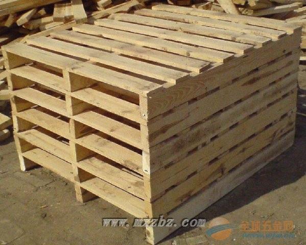 上海寻做木箱包装箱厂家 熏蒸木箱木托盘厂家