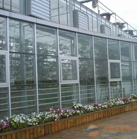 建筑装饰五金 保温节能材料 >玻璃温室大棚定制 更多 玻璃温室大棚