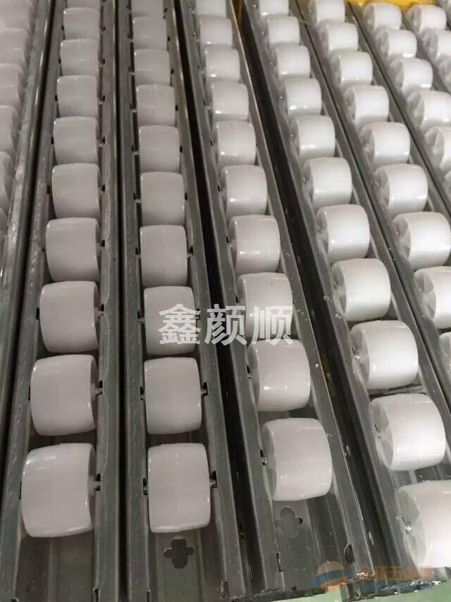 广州流利条价格