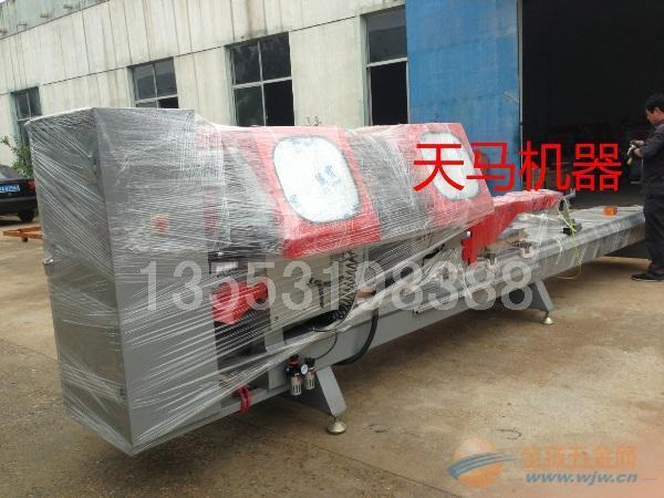 北京平开窗设备生产厂家电话|平开窗设备价格