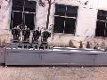 塑钢门窗制作设备|贵阳塑钢门窗焊接机价格