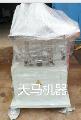 铝合金门窗设备|新疆塔城|塑钢门窗设备全套价格