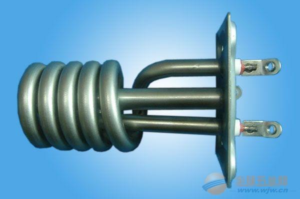 电热管的原理_电热管的工作原理是什么