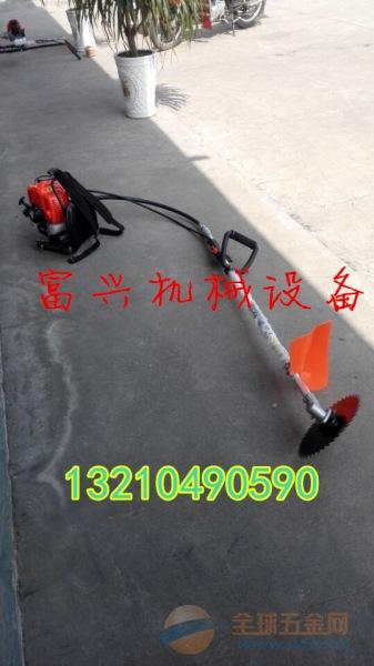 丹东小型旋耕机植保 四轮割草机