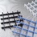 广州铝格栅厂家丨铝格栅丨木纹铝格栅丨富腾铝天花