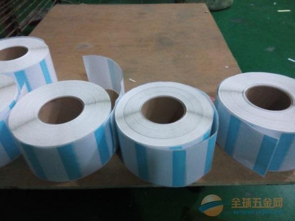 深圳美芝好生产不干胶空白标签