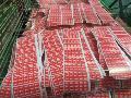 深圳提示标签厂家