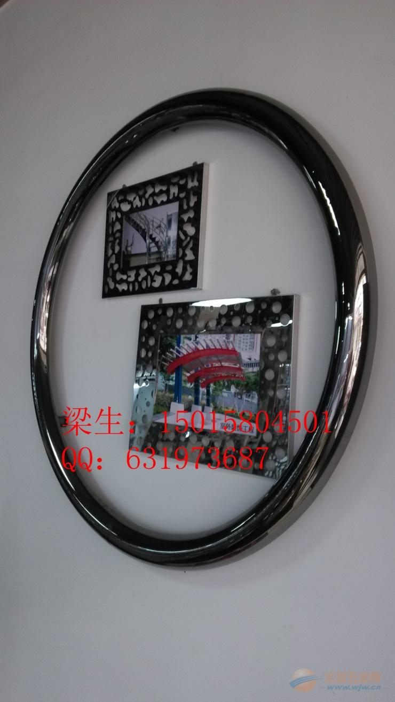 不锈钢边框-不锈钢相框厂家|供应商-采购不锈钢边框