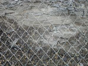 久松防护网