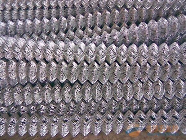 德化县主动边坡防护网生产厂家