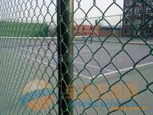 泉港区主动边坡防护网现货销售厂家