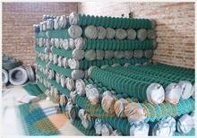 惠安县sns柔性防护网低价销售