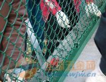 城厢区主动边坡防护网现货销售厂家