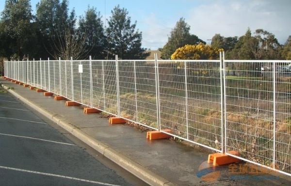 黄山防爬护栏网型号